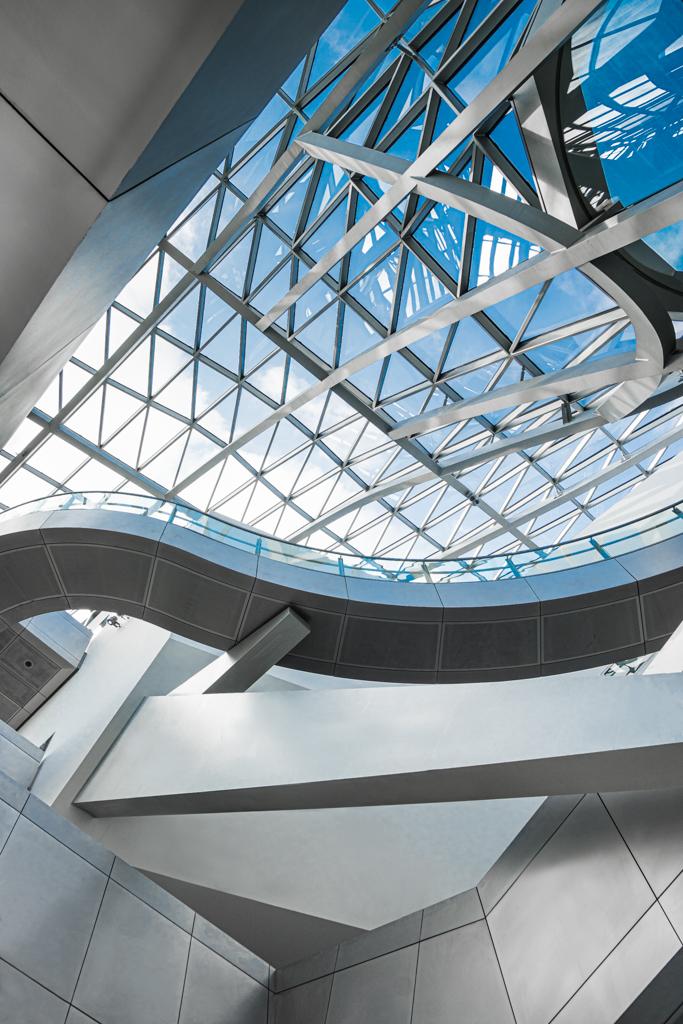 18-09-29_135453_Architecture Confluence_Laura-LYSON_www.studiolecarre.com