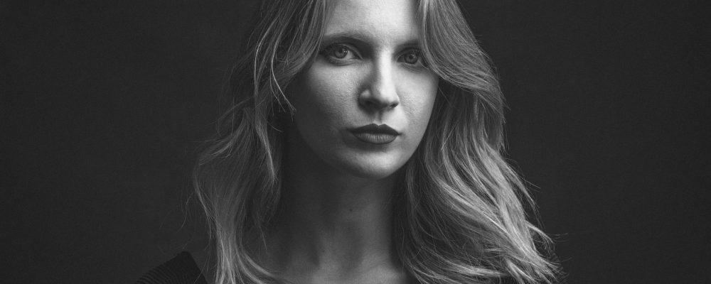 Portrait Svetlana2